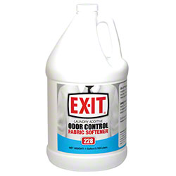 Big D® EX-IT® Laundry Additive - Gal.