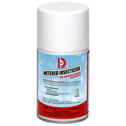 Big D® Metered Insect Killer - 6.5 oz. Net Wt.