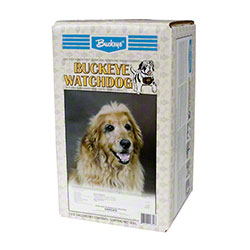 Buckeye® Watchdog™ Disinfectant/Cleaner/Deodorizer
