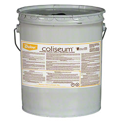 Buckeye® Coliseum™ Waterless Cleaner - 5 Gal. Pail