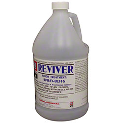 Reviver Floor Treatment