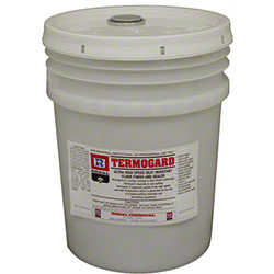 Termogard Floor Finish & Sealer - 5 Gal.