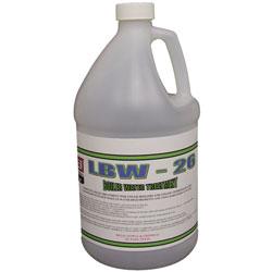 LBW-26 Boiler Water Treatment - Gal.