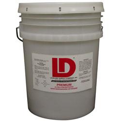 Premium Ultra-Concentrated Hand Warewashing Detergent-5 Gal.