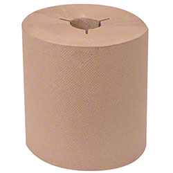 "Tork® Universal Quality Roll Towel -8"" x 1000', Nat."
