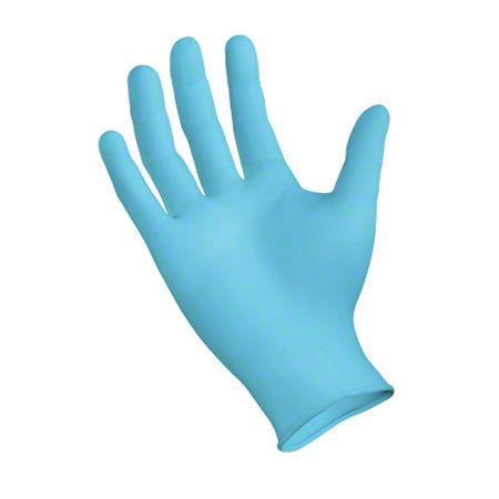 Sempermed® GripStrong® Nitrile Glove - Large