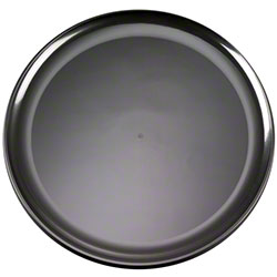 EMI Yoshi Party Tray Round Trays