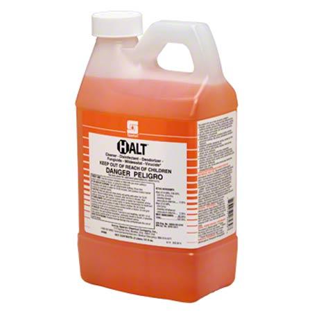 Spartan Clean on the Go® Halt™ Disinfectant - 2 L