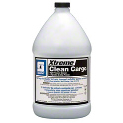 Spartan Extreme Clean Cargo® Concentrate - Gal.