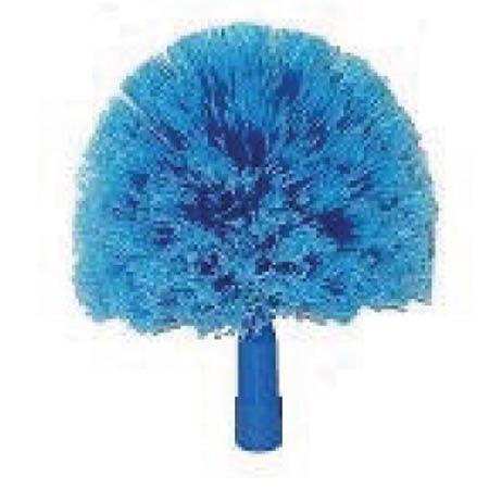 Better Brush Round Duster