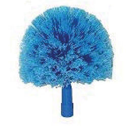 Better Brush Round Duster