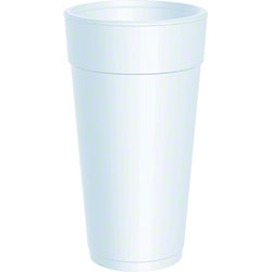 Dart® Big Drink Cup - 24 oz.