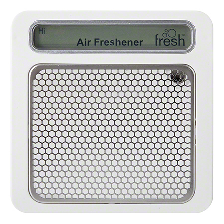 Fresh myfresh™ Air Freshener Dispenser