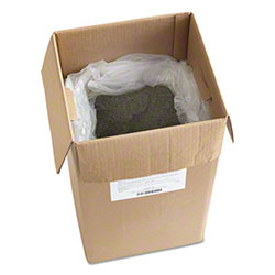 Sweep-no Grit-oil Base-5 0# (1) Green|softwood-oi