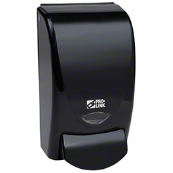 PRO-LINK® ProFormance Manual 1000 mL Dispenser - Black