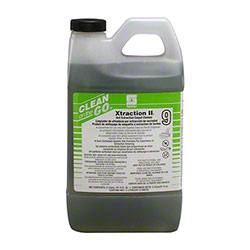 Spartan Clean on the Go® Xtraction II® 9 Cleaner - 2 L