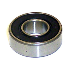 NSS® Pony 8SC Brush Bearing