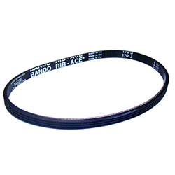 NSS® Poly-V Belt