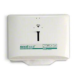 Sanitor NeatSeat™ Dispenser
