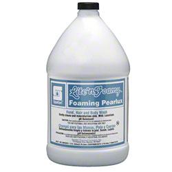 Spartan Lite'n Foamy® Foaming Pearlux - Gal.