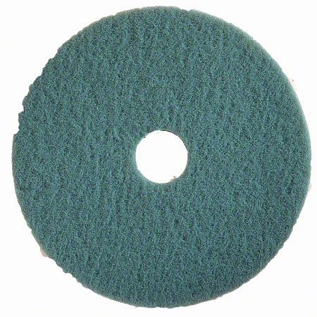 """PRO-LINK® Aqua Burnishing Floor Pad - 20"""""""