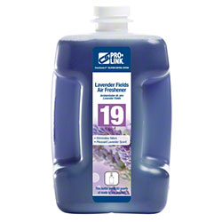 PRO-LINK® ChemiCenter ll™ #19 Air Freshener - 80 oz.