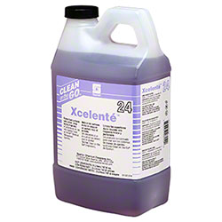 Spartan Xcelente™ 24 Multipurpose Cleaner - 2L
