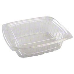 BOTTLEBOX® BB Deli Container - 24 oz.