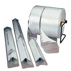 LK® Low Density Poly Tubing