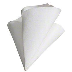 Hoffmaster® FashnPoint® Ultra Ply Dinner Napkin