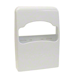 HOSPECO® Health Gards® 1/4 Fold Toilet Seat Cover Disp.