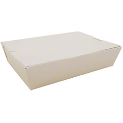 Southern Champion ChampPak™ Container - #2, White
