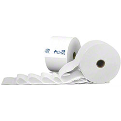 PRO-LINK® green™ Aspire® 2-Ply Bath Tissue