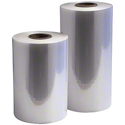 "Intertape® Exlfilmplus® GPS Shrink Film - 16"" x 3500', 75 Gauge"