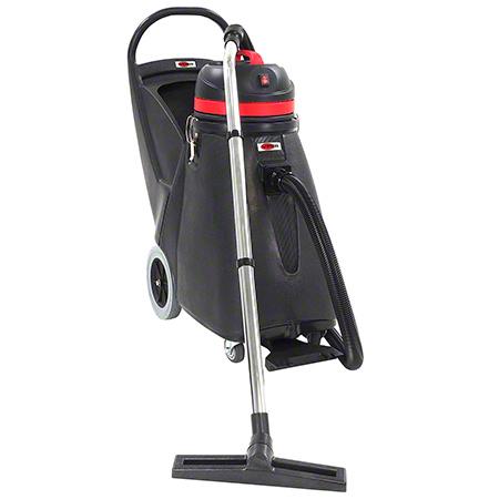 Viper SN18WD Shovelnose Wet & Dry Vacuum - 18 Gal.