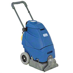 """Clarke® Clean Track™ 12 Carpet Extractor - 12"""""""