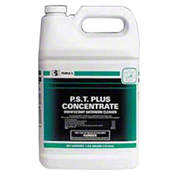 SSS® P.S.T. Plus Concentrate - Gal.