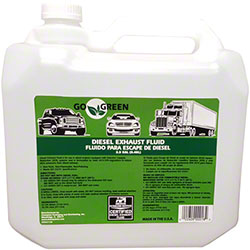 Champion Diesel Exhaust Fluid - 2.5 Gal.