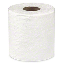 Sellars® Mayfair® 2-Ply Standard Bathroom Tissue