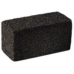 3M™ Grill-Brick™ Grill Cleaner GB12