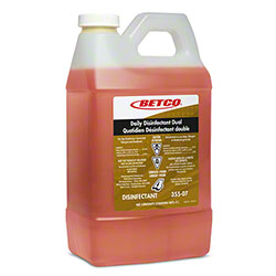 Betco® Daily Disinfectant Dual - 2 L FastDraw®