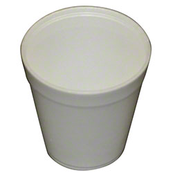 Dart® Food Container - 24 oz.