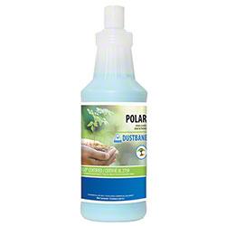Dustbane Polar Bathroom Cleaner - 1 L