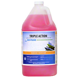 Dustbane Triple Action Liquid Cleaner - 5 L