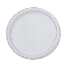 Solo® Translucent Recessed Lid For MicroGourmet™