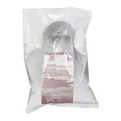 INO Foaming Hand Soap w/Aloe & Vitamin E - 1 L
