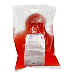 INO Derm Foaming Hand Soap w/Aloe & Vitamin E - 1 L, Tropical