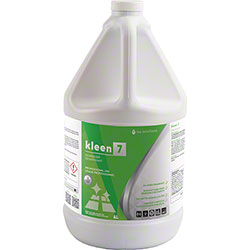 INO Kleen 7 Concentrated Degreaser - 4 L