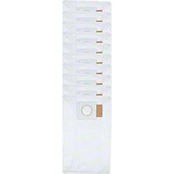 Makita® Filter Bag, 10/pk