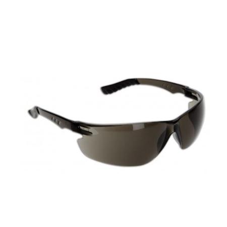 ForceField® Firebird EP800 Safety Glasses - Smoke